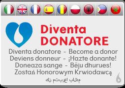 block_sx_diventa_donatore