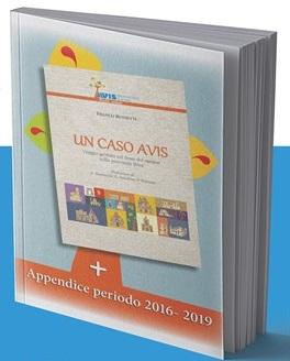 AVIS-For-Print_01_617x347